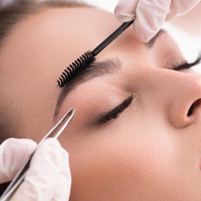 eyebrow-treatments